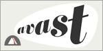 avast-logo2