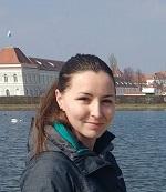Alexandra Seclaman
