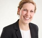Claudia Teschner