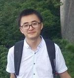 Junqing Xu