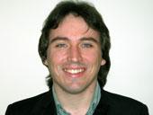Paul Ayris