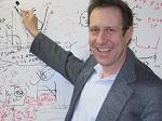 Prof. Dr. Ronald E. Cohen