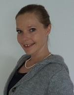 Margot Gehringer