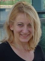 Adriana Gerz